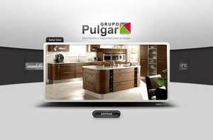 Intro Pulgar Decoration by krisalva