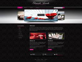 Events Rentals by krisalva