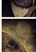 Naruto 690 The Will Of The King by IITheYahikoDarkII