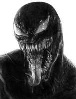 We Are Venom by SoulStryder210
