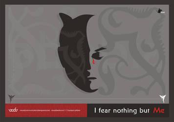 phobia by propagate