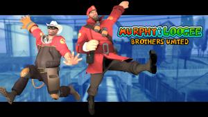 Mario28037's Profile Picture
