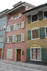Baden street7 by Lu1se