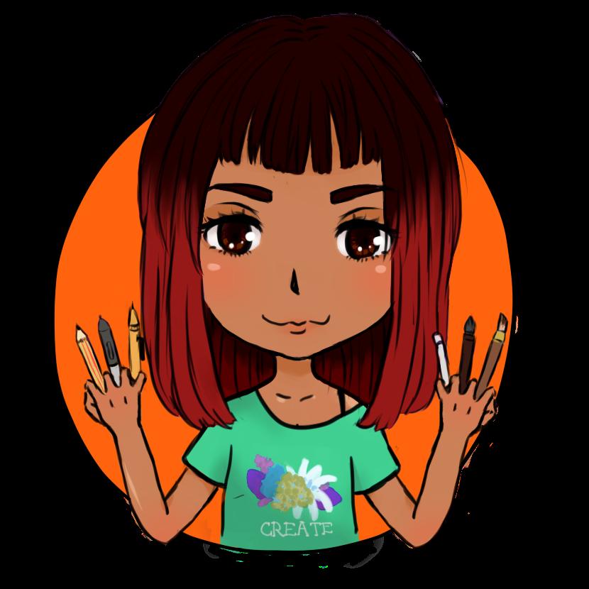 Mairuchi's Profile Picture