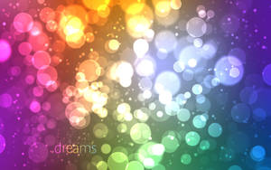 dreams by bomm2hell