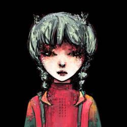 sadness_ by ShidouKoji555