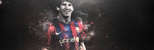 Lionel Messi feat zino by M1ch3l3
