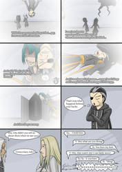 TOTWB. Page 16. by Lord-Evell
