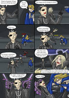 TOTWB. Page 33. by Lord-Evell