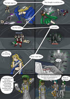 TOTWB. Page 34. by Lord-Evell