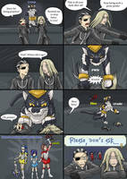TOTWB. Page 36. by Lord-Evell