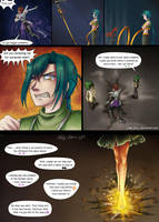 OE Beginnings page 18 by Lord-Evell