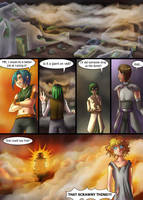 OE Beginnings page 19 by Lord-Evell