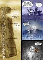 BnB: M and E: Training, I kid you not! page 7 by Lord-Evell