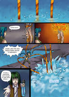 OE Beginnings page 23 by Lord-Evell