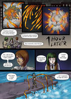 OE beginnings page 22 by Lord-Evell