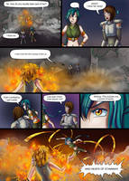 OE Beginnings page 21 by Lord-Evell