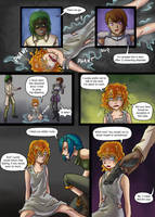 OE Beginnings page 24 by Lord-Evell