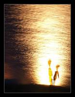 Alien by BorisMrdja
