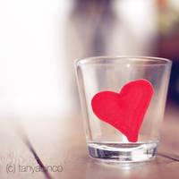 Punch-Drunk Love by bubblet0es