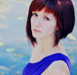 AnastasiaStaroselets's Profile Picture