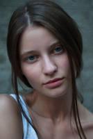 Kate by AnastasiaStaroselets