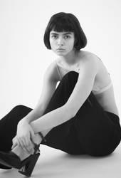 Daria by AnastasiaStaroselets