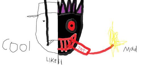 Likelb by blackstudi0