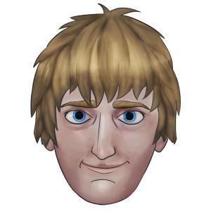 DevisedLateott's Profile Picture