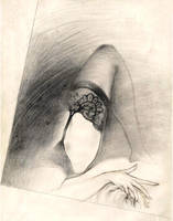 Erotica by Muti-Valchev