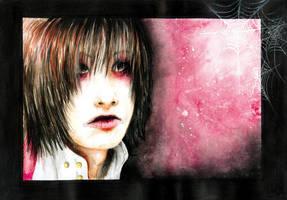 17 by Katsumi-kohai
