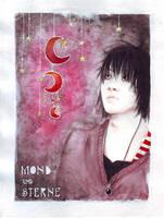 31 by Katsumi-kohai