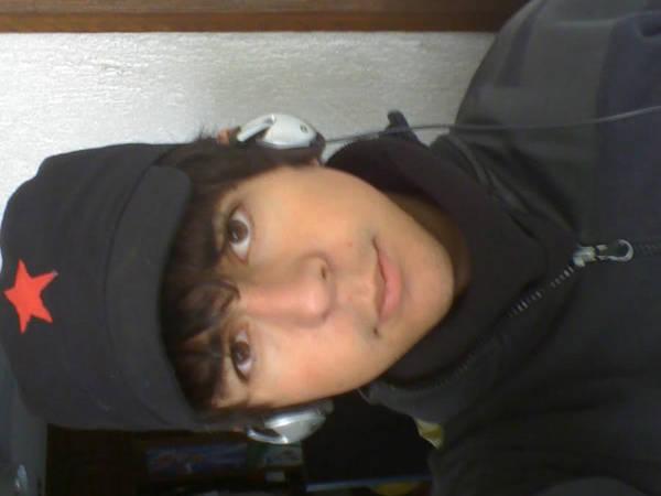 EsCaNaMe's Profile Picture
