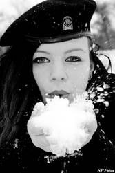 Winterkaelte 04 by Merieke