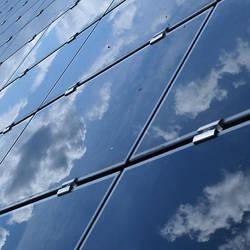 Photovoltaik by Merieke