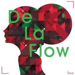 Sketch Flow 4 by tsoul98