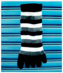 fying sock by shadowofgambit