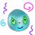 Emoji by sealiepie