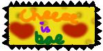 Cheese is bae by sealiepie