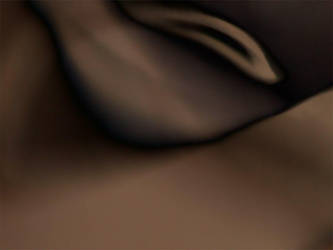 Sensual abstract by MissUmlaut