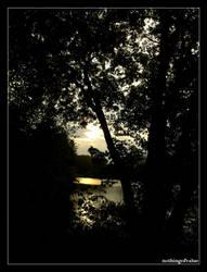 A romantic spot by nothingofvalue