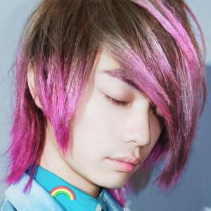jeanne10's Profile Picture