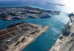 Freeport Bahamas by dogomchawi