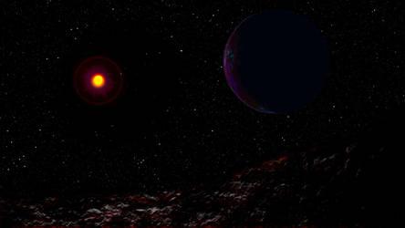 Evolution - It Progresses by darkstar412