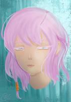 Violet by Lenalee-lee