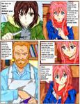 Metronome Vol. 3 pg 5 by MegumiMisaka