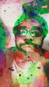 olly-lofi's Profile Picture