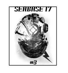 seabase 3 by olly-lofi