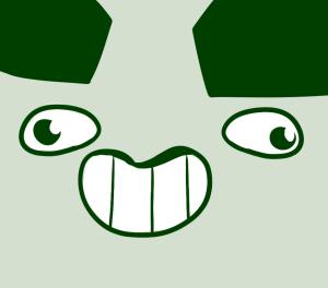 ApertureIndigo's Profile Picture