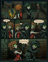 Page 9 by OMGitsSomething